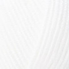 Elit baby 00208 белый