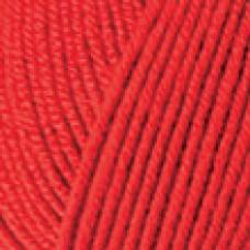 Elit baby 00207 огненно-красный