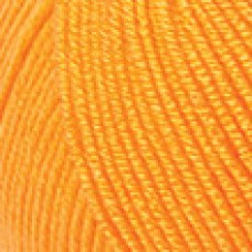 Elit baby 04038 апельсиновая корка