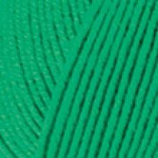Elit baby 01594 зеленый бамбук
