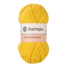 Elite Wool Grande - K1321