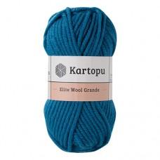 Elite Wool Grande - K1467
