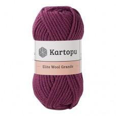 Elite Wool Grande - K1723