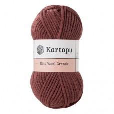 Elite Wool Grande - K1892