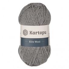 Elite Wool - K1001