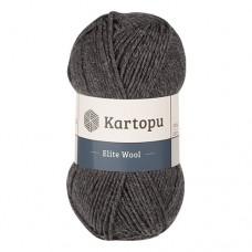 Elite Wool - K1003
