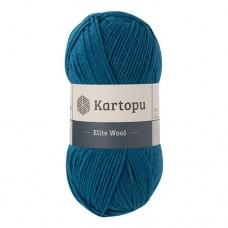 Elite Wool - K1467