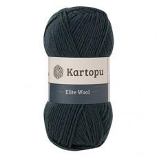 Elite Wool - K1480