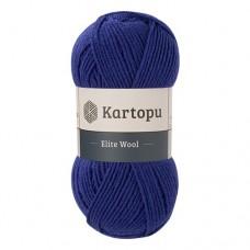 Elite Wool - K1624