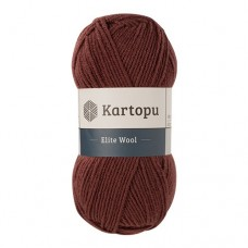 Elite Wool - K1892