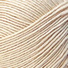 Estiva 03777 песчаный цвет