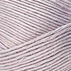 Estiva 03079 серовато-розовый цвет