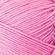 Estiva 06668 розовый цвет