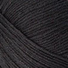 Estiva 00217 черный