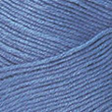 Estiva 04834 джинсовый цвет