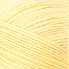 Estiva 00215 соломенно-желтый