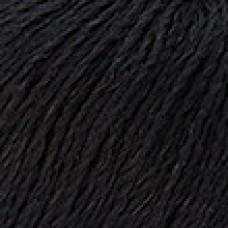Fiore 00217 черный