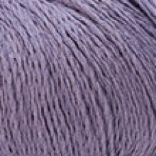 Fiore 10972 Фиолетовый