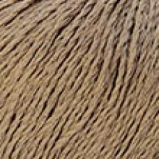 Fiore 11237 верблюжье перо