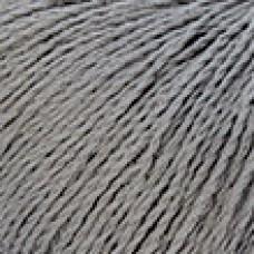 Fiore 11239 серый