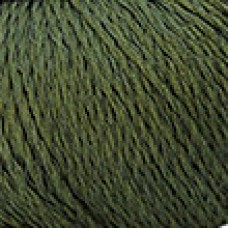 Fiore 11240 Зеленый