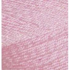 FOREVER SİM 32 светло-розовый
