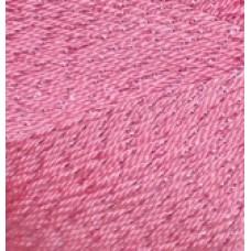 FOREVER SİM 39 темно - розовый