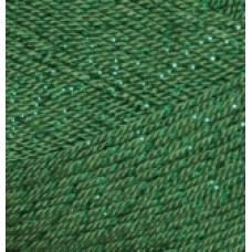 FOREVER SİM 35 зеленый (трава)