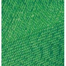 FOREVER SİM 126 зеленая трава