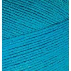 FOREVER 16 Голубой Сочи