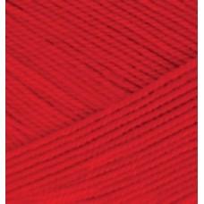 FOREVER 106 красный