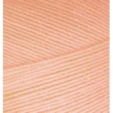 FOREVER 282 светло-персиковый