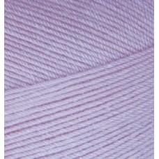 FOREVER 158 лаванда-лиловый
