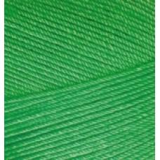 FOREVER 126 зеленая трава