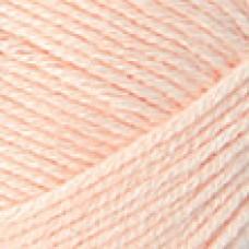 Hoshgeldin soft 00158 нежно-розовый