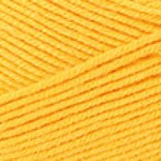 Hoshgeldin soft 00184 желтый
