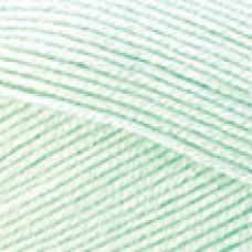 Hoshgeldin soft 02587 нильский зеленый