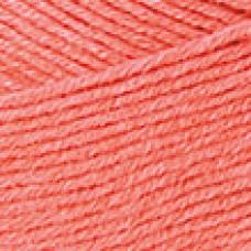 Hoshgeldin soft 03655 Открытый Коралл