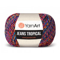 Jeans tropical 630 руб за уп