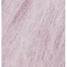 Kid royal 50 275 сиренево-розовый