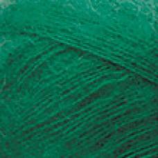 King moher 11288 сосновый цвет