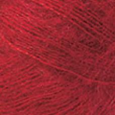 King moher 1175 темно-красный
