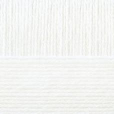 Кроссбред Бразилии  01-Белый