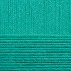 Кроссбред Бразилии  335-Изумруд