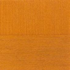 Кроссбред Бразилии  447-Горчица