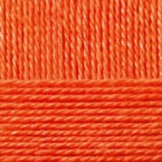 Кроссбред Бразилии  189-Яркооранжевый