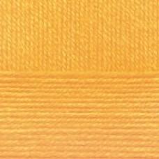 Кроссбред Бразилии  340-Листопад