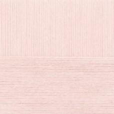 Кроссбред Бразилии  374-Розовый беж