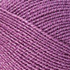 Lame fine 1048 светло-лиловый цвет
