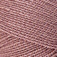 Lame fine 10755 винтажный цвет